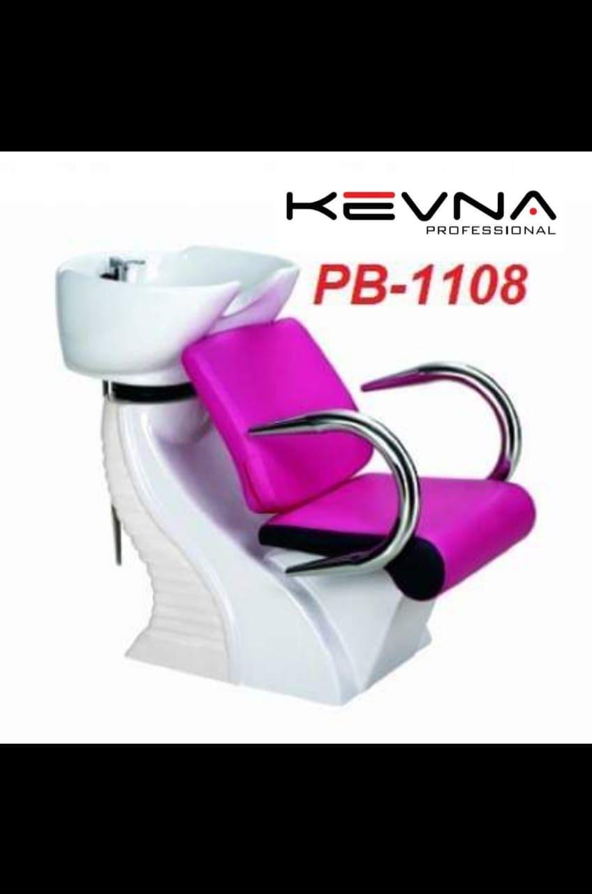 hair dryer repair & services chennai