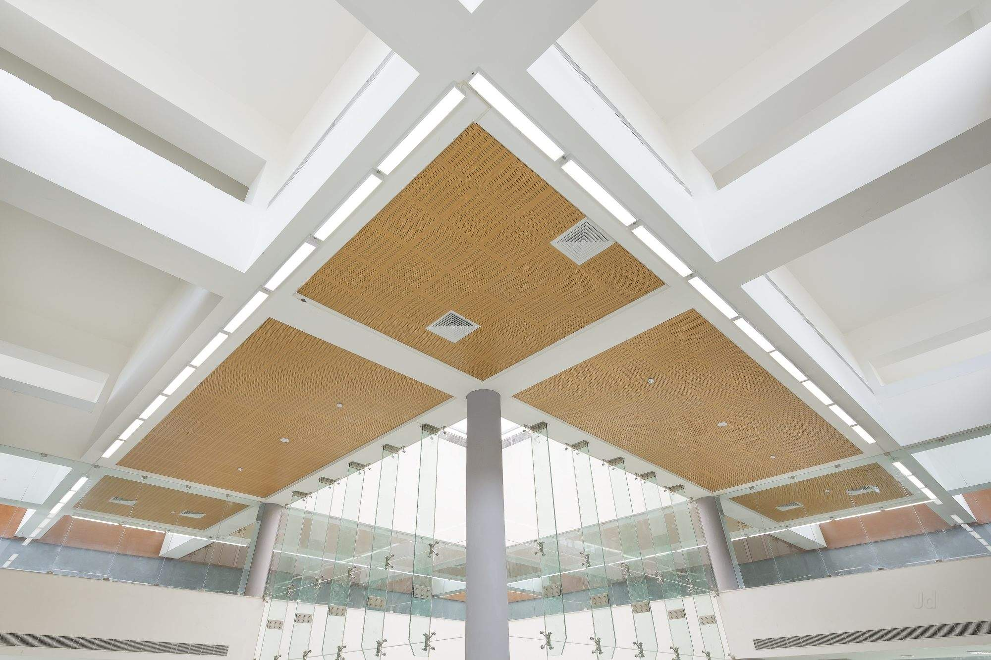 Fall Ceiling Cost In Chennai   Shelly Lighting