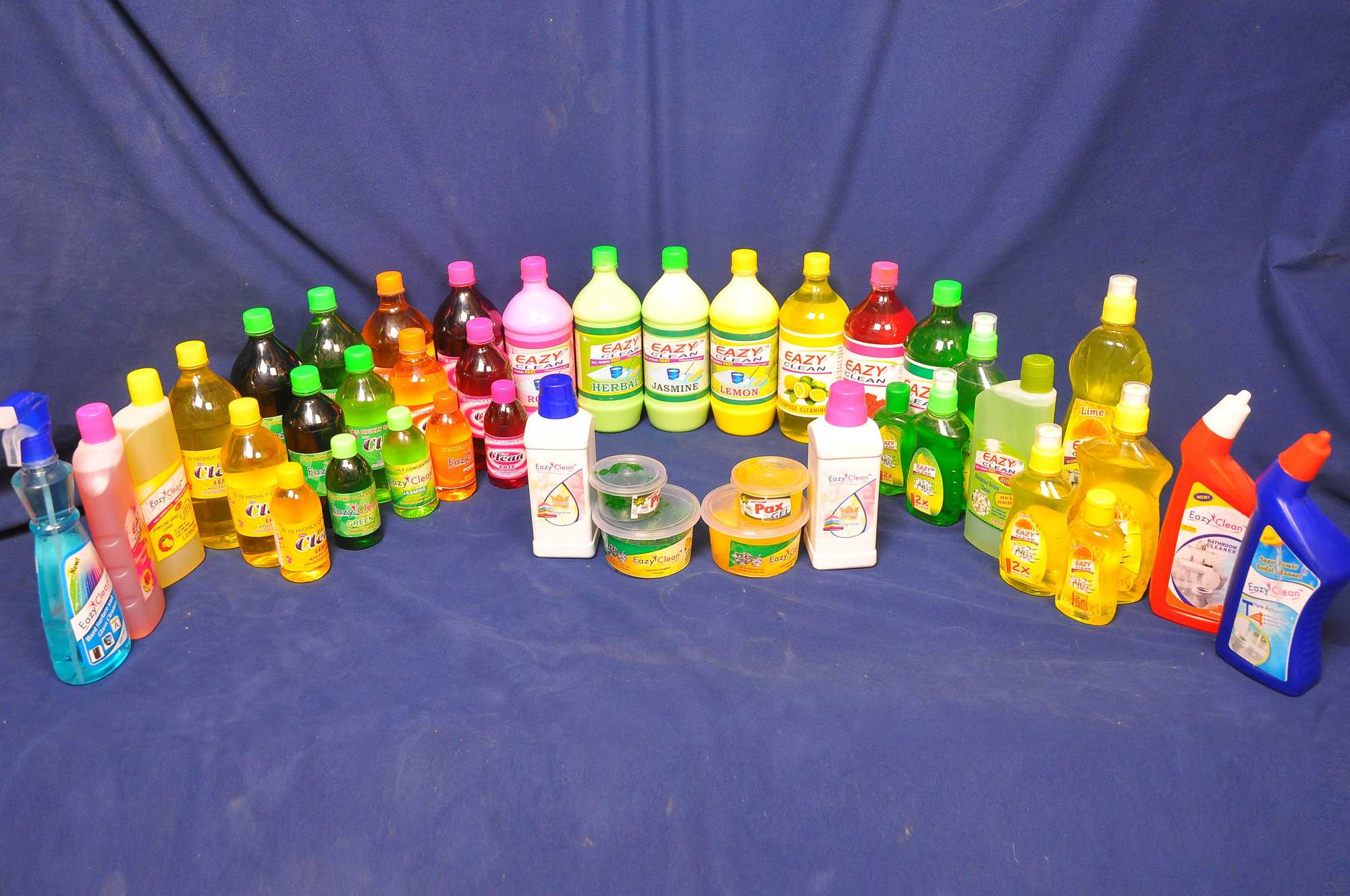 Top 100 Chemical Wholesalers in Chennai - Best Chemical Dealers