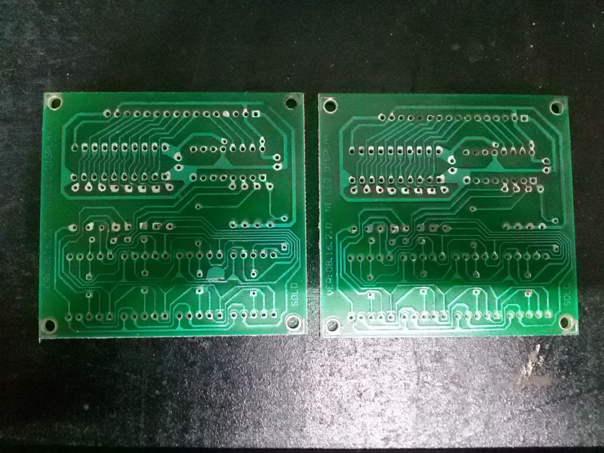 Top 4 Printed Circuit Board Designing Services In Jafferkhanpet Best Pcb Chennai Justdial