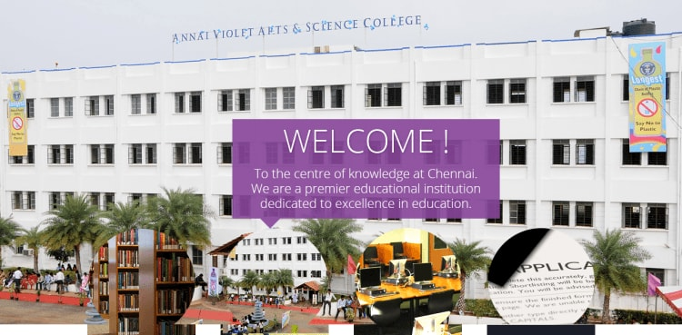 Super Top 100 Art And Design Colleges In Chennai Best Arts Complete Home Design Collection Barbaintelli Responsecom