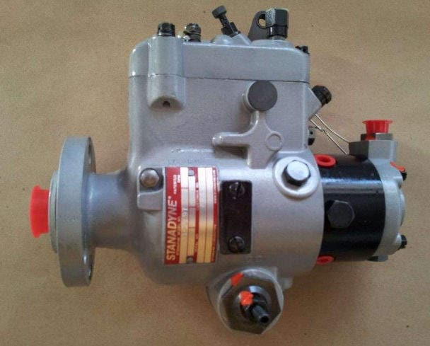 Top 30 Bosch Fuel Injection Pump Repair & Services in Chennai - Best