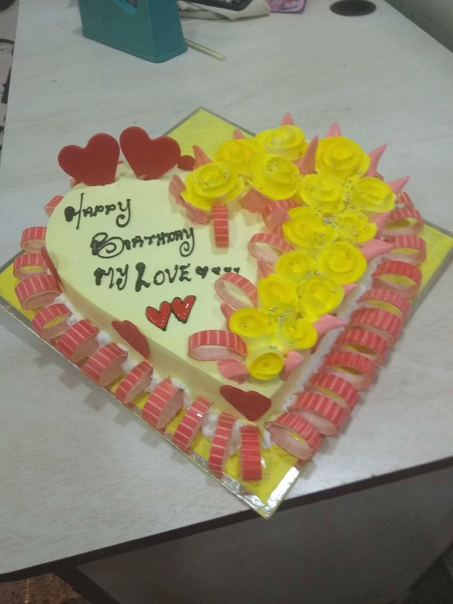 Top 100 Cake Shops In Medavakkam Best Pastry Shops