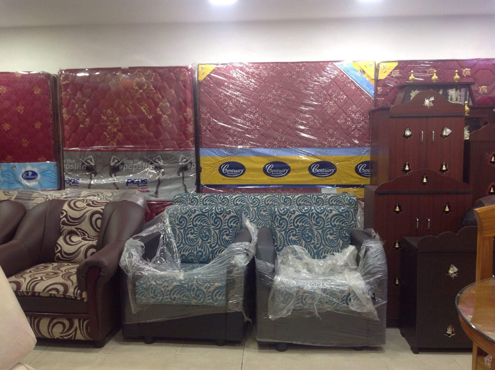 Top 100 Furniture Stores in Porur, Chennai - Furniture Shops