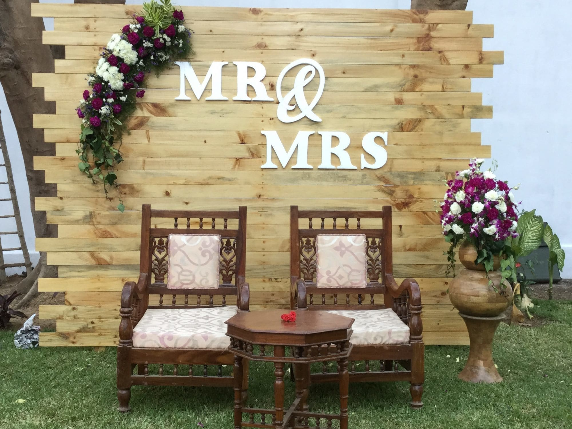 Top 100 wedding decorators in chennai best marriage decorators wedding decorators chennai junglespirit Gallery