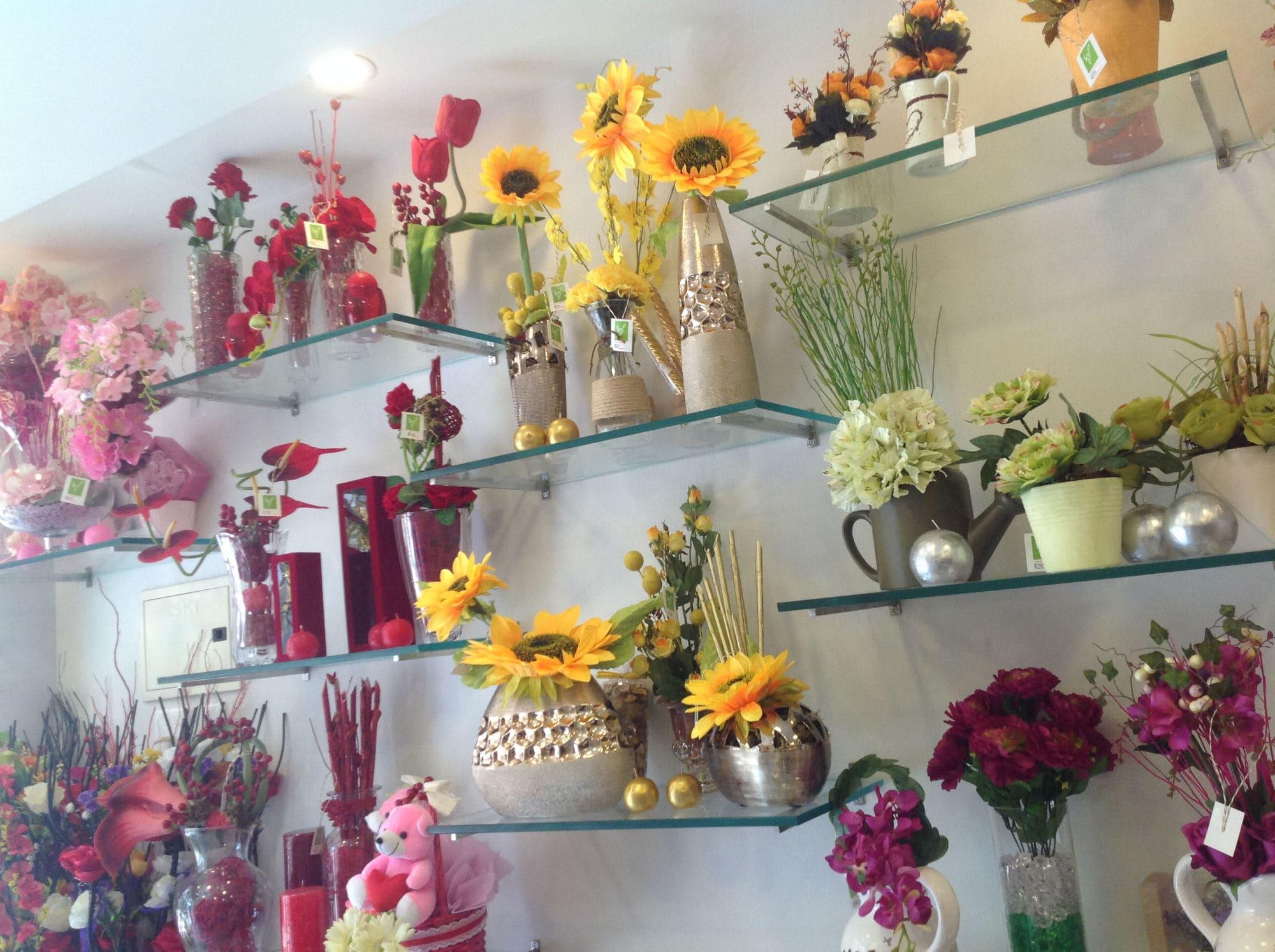 Top Flower Bouquet Dealers In Kandanchavadi Best Flower Bunch