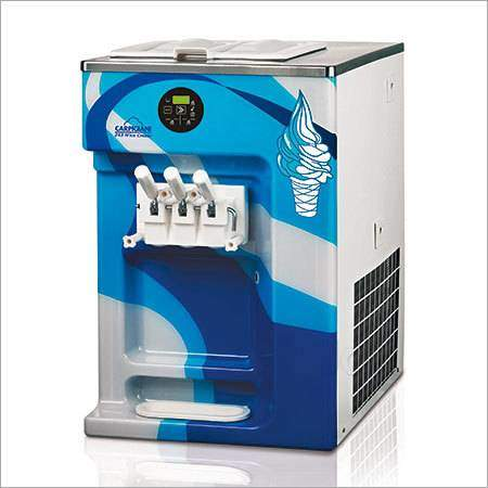 Top Ice Cream Machine Repair & Services in Chennai - Best Ice Cream