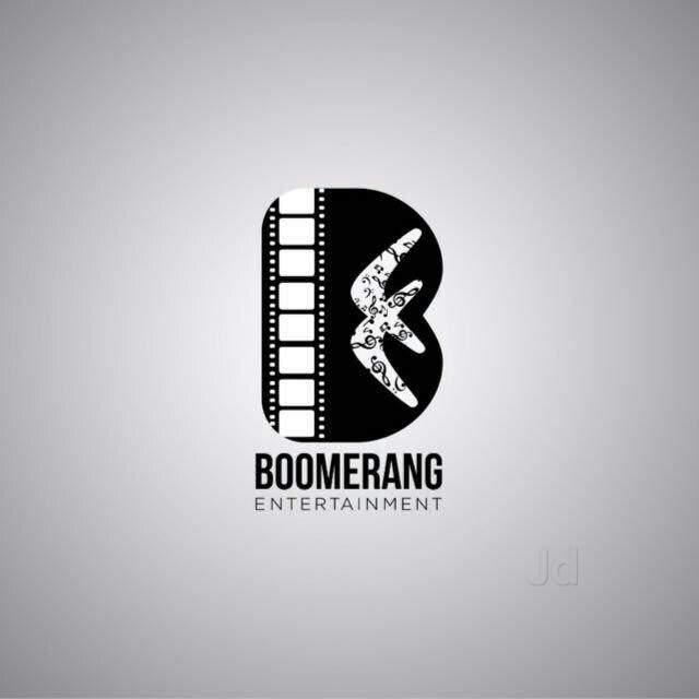 Top 9 Casting Agencies in Koyambedu - Best Acting Agencies Chennai