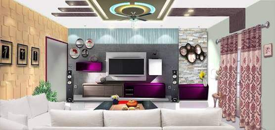 Shushena Enterprises Kodambakkam Interior Decorators In Chennai Justdial