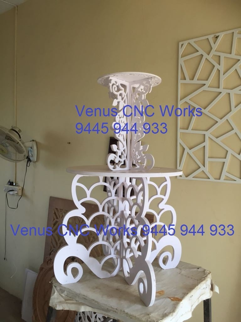 Top Cnc Wood Carving Services in Chennai - Justdial