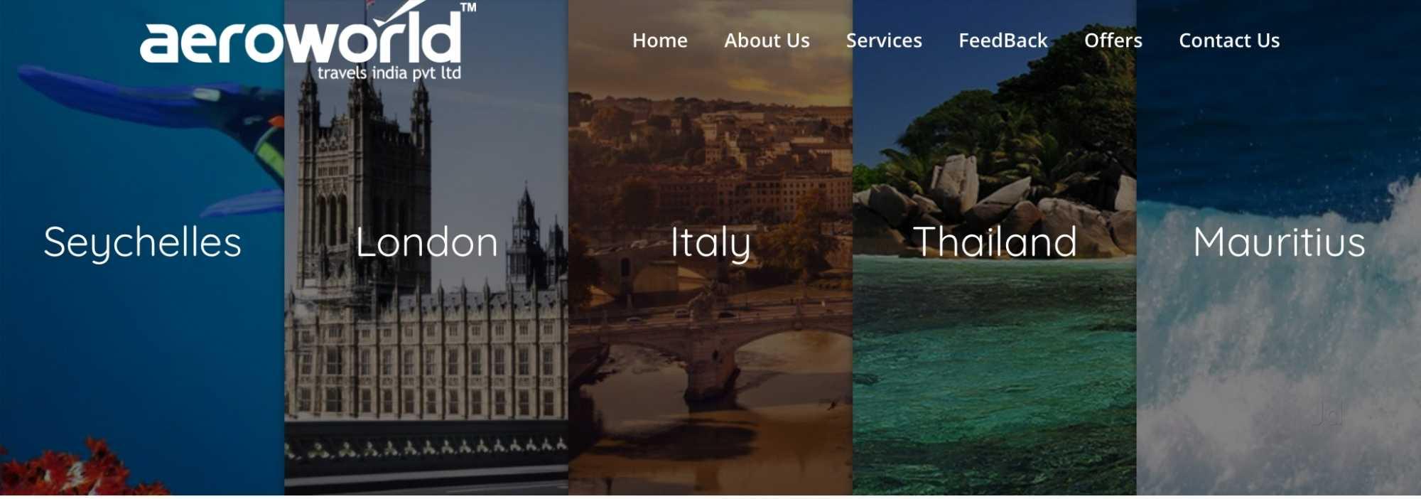 Top 50 Visa Assistance For Turkey in Chennai - Best Visa