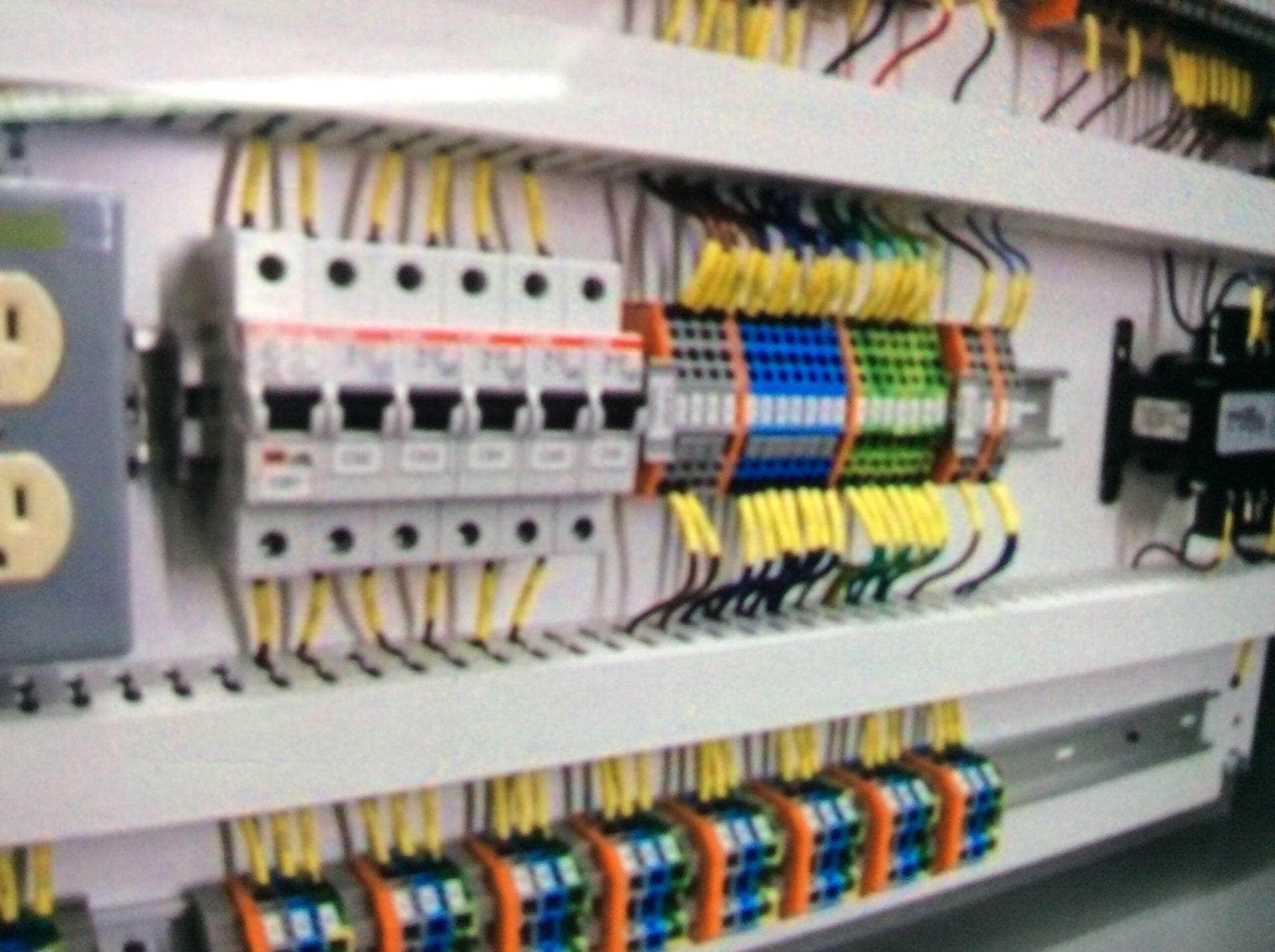 Top 100 Electricians In Chennai Electrical Repair Maintenance Rewiring Old Doorbell