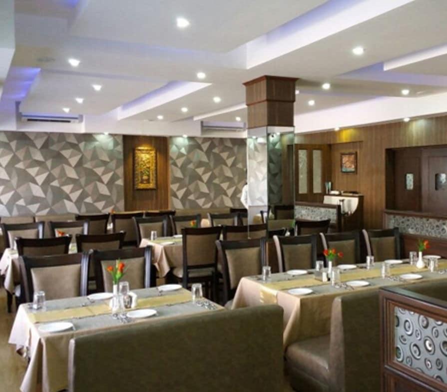 top buffet restaurants in navalur chennai best lunch dinner rh justdial com