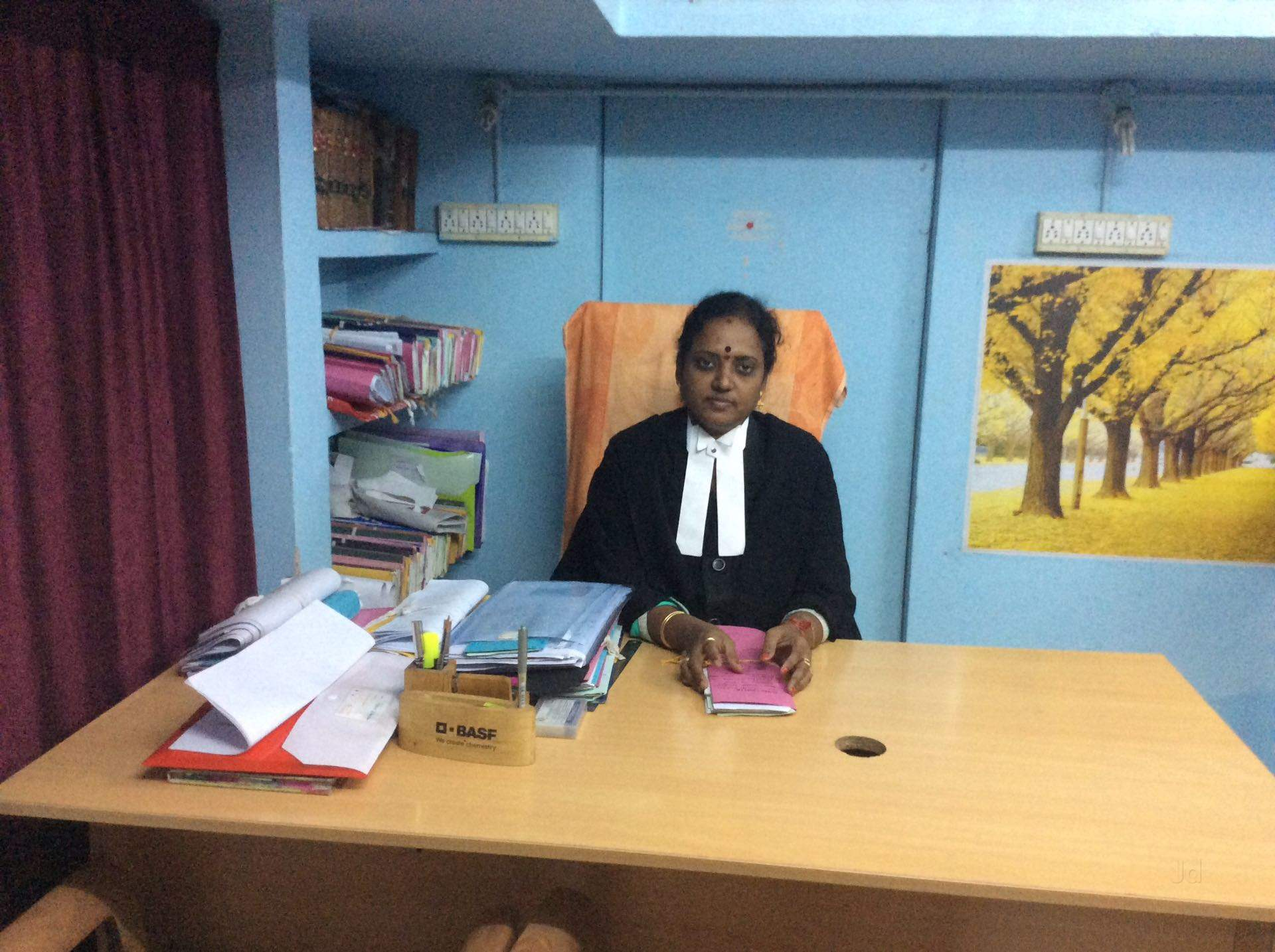 Find Lawyers For Criminal in Chennai - Criminal Lawyers