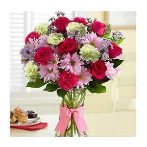 Online Gift Delivery Services in Saidapet, Chennai