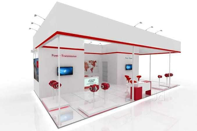 Exhibition Stall Rental In Chennai : Top 50 exhibition stalls on hire in chennai best octanorm on hire
