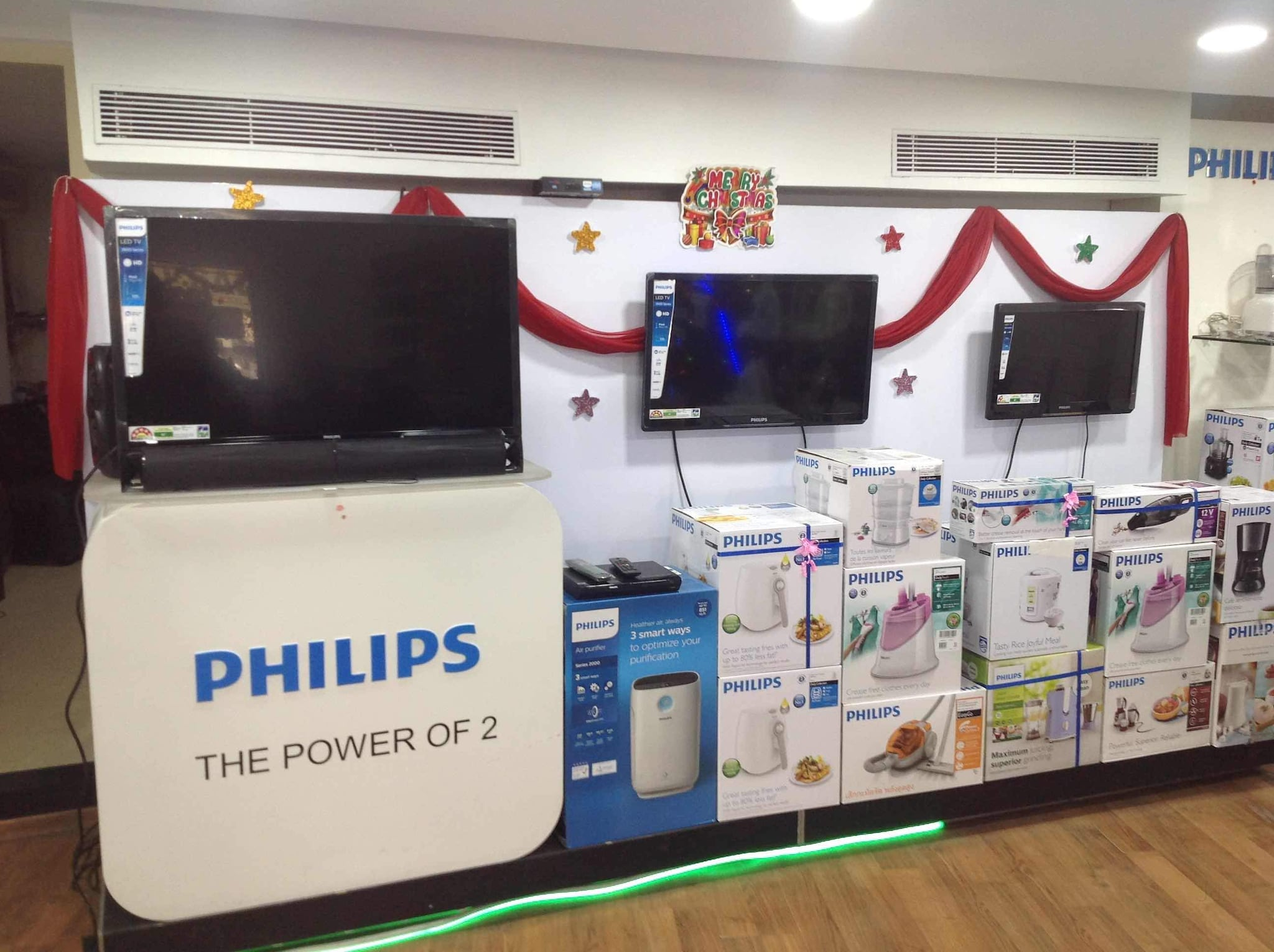 Top 100 Philips Home Theatre System Dealers In Chennai Best
