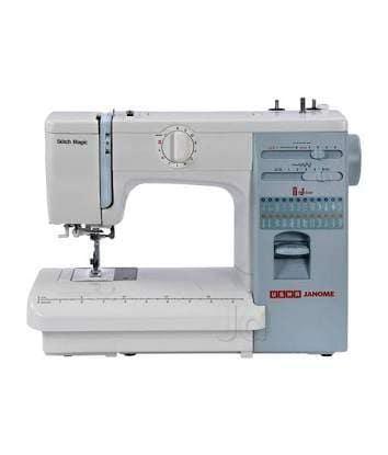 Top 40 Singer Sewing Machine Repair Services In Chennai Best Gorgeous Singer Sewing Machine Service