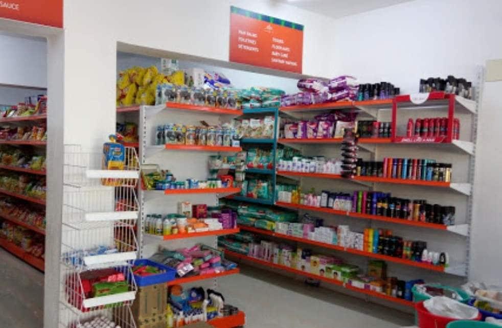 Top 100 Supermarkets in Chennai - Best Super Markets - Justdial