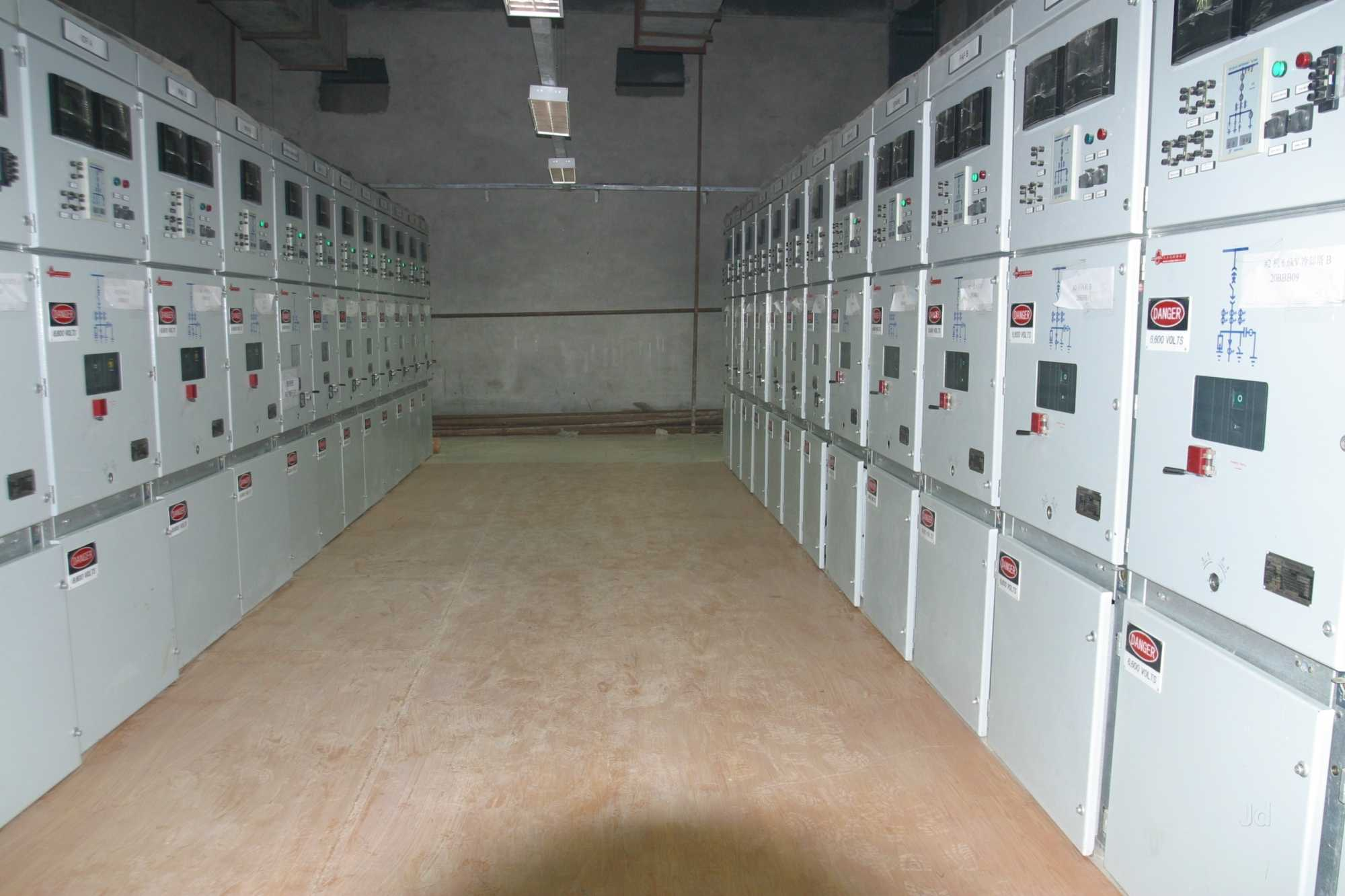 Top Laboratory Testing Services For Electrical Material in