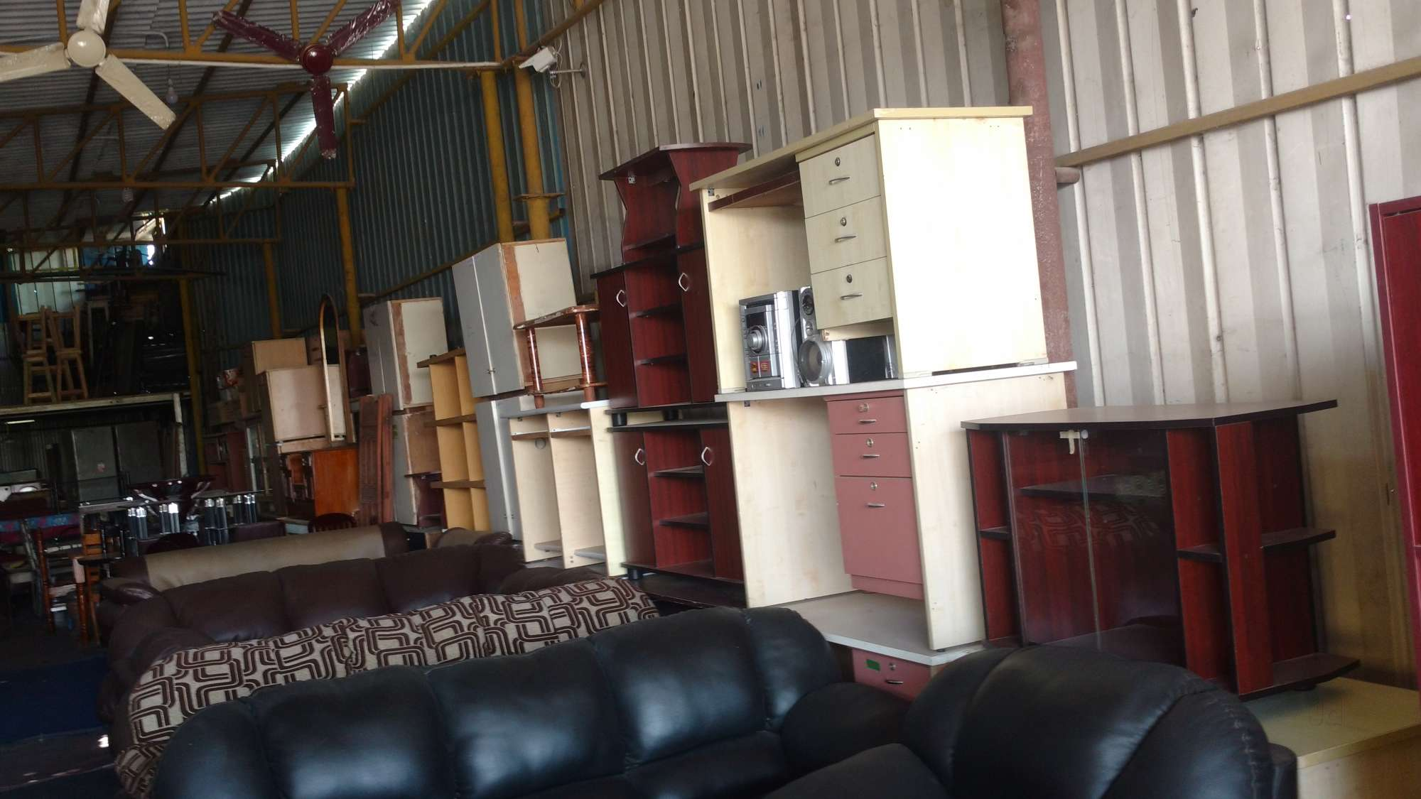 Top 100 Second Hand Furniture Buyers In Perambur Best Old
