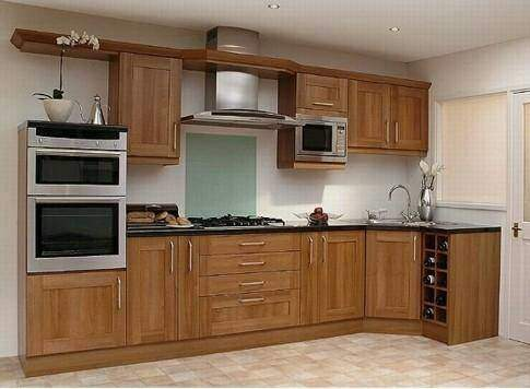 Top 100 Carpenters in Chennai - Carpentry Services - Justdial
