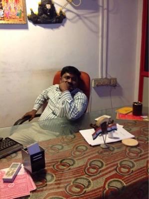 Sri Hema Infotech in Chennai - Justdial