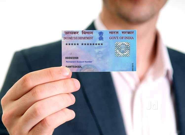 Top 100 Birth Certificate Consultants In Chennai Justdial