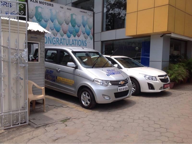Top 3 Tata Hexa Second Hand Car Dealers In Chennai Best Tata Hexa