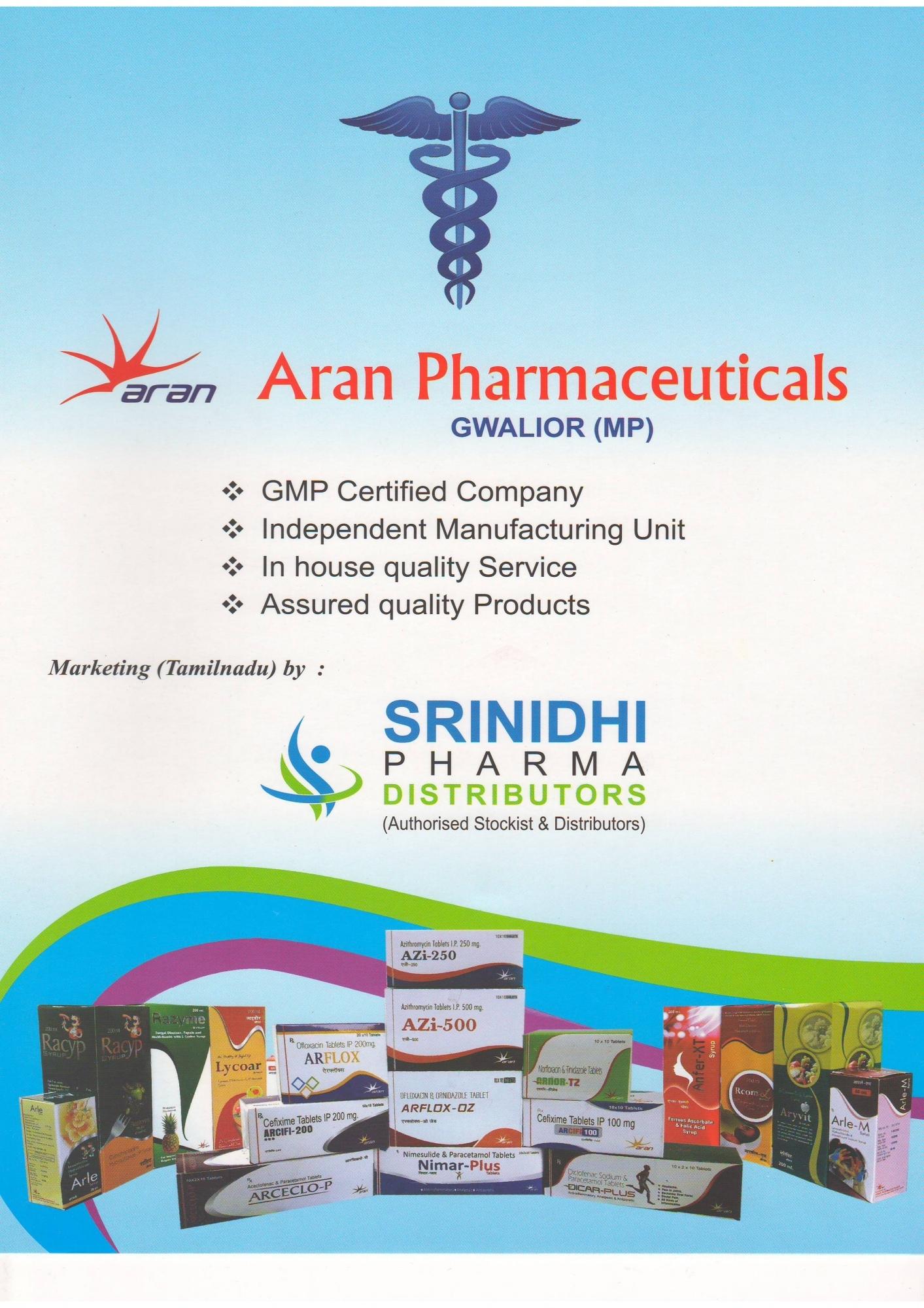 Top Pharmaceutical Chemical Wholesalers in Avadi, Chennai - Justdial