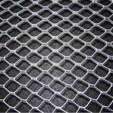Top 20 Fencing Net Dealers in Chennai - Justdial