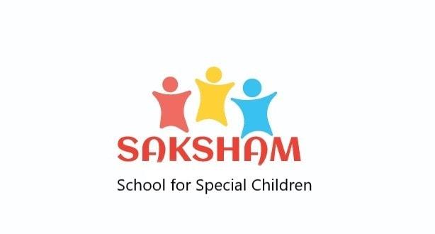 Top 50 School Dyslexia in Tambaram, Chennai - Justdial