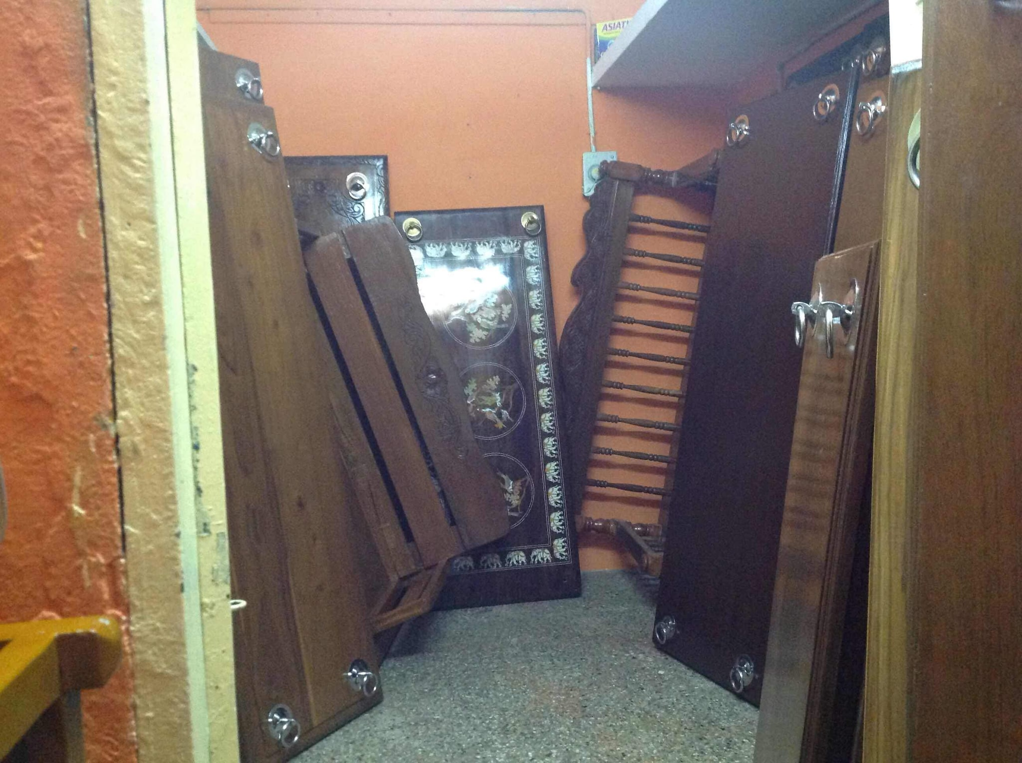 Top Wooden Oonjal Manufacturers In Tambaram Chennai Justdial