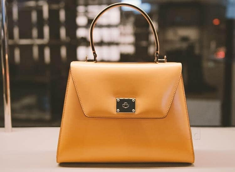 72ba5e295e65 Top 100 Women Hand Bag Dealers in Parrys - Best Ladies Hand Bag ...