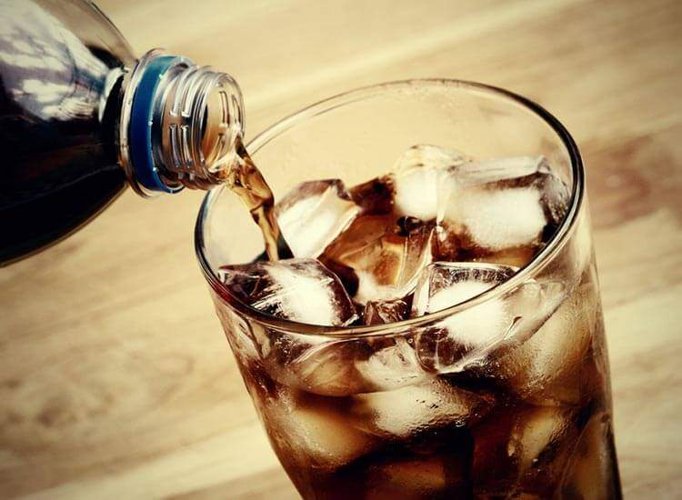 Top 100 Soft Drink Manufacturers in Chennai - Justdial