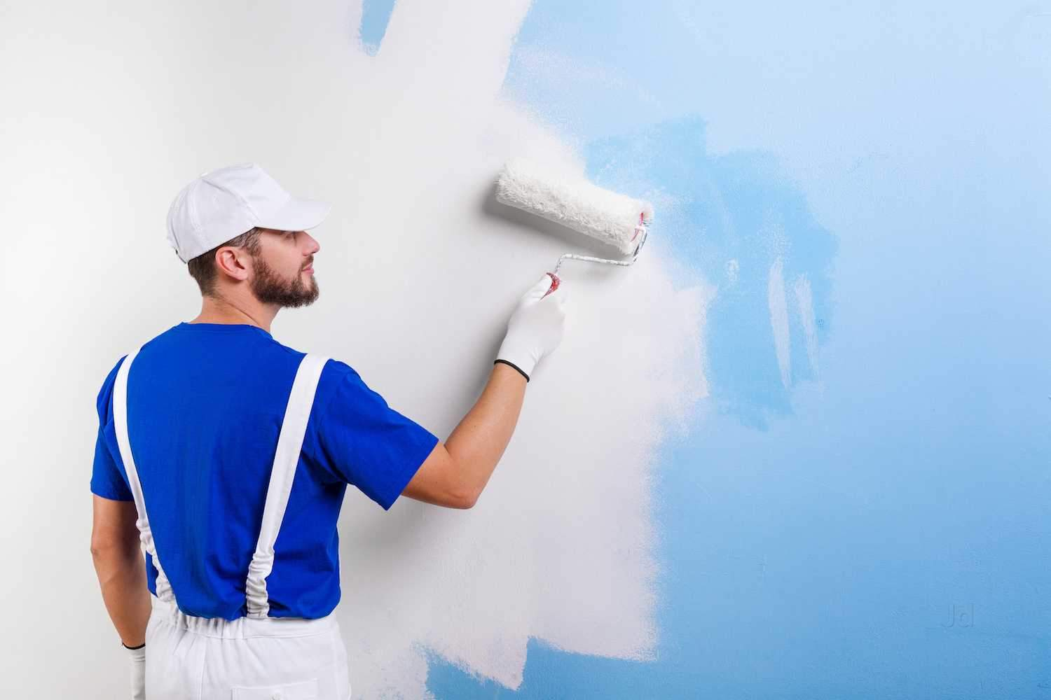 Painters In Sydney