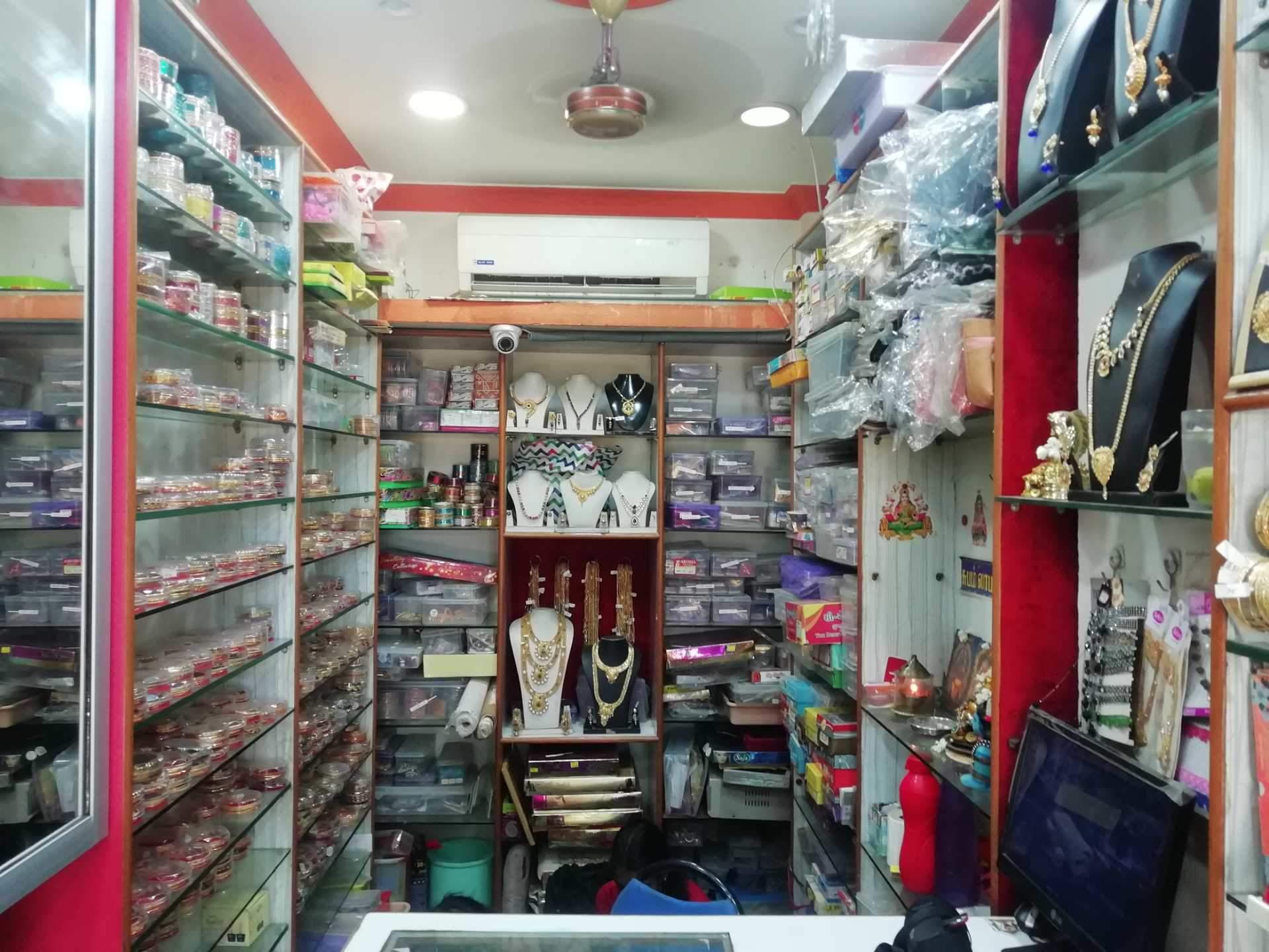 Sudarshana Fashion Jewellery Selaiyur Imitation Jewellery Wholesalers In Chennai Justdial