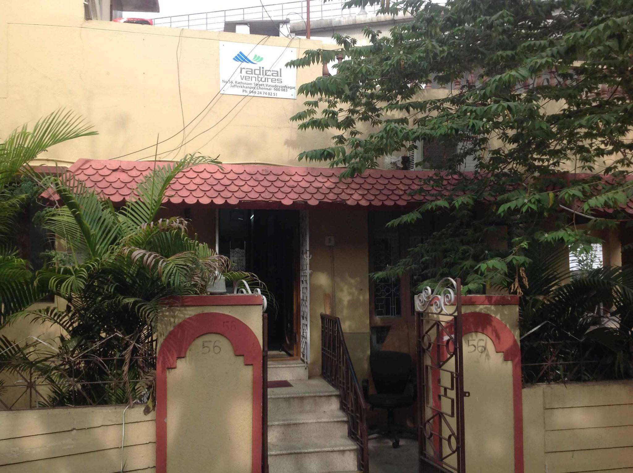Top 10 Silicone Sealant Distributors in Chennai - Best Gp Silicone