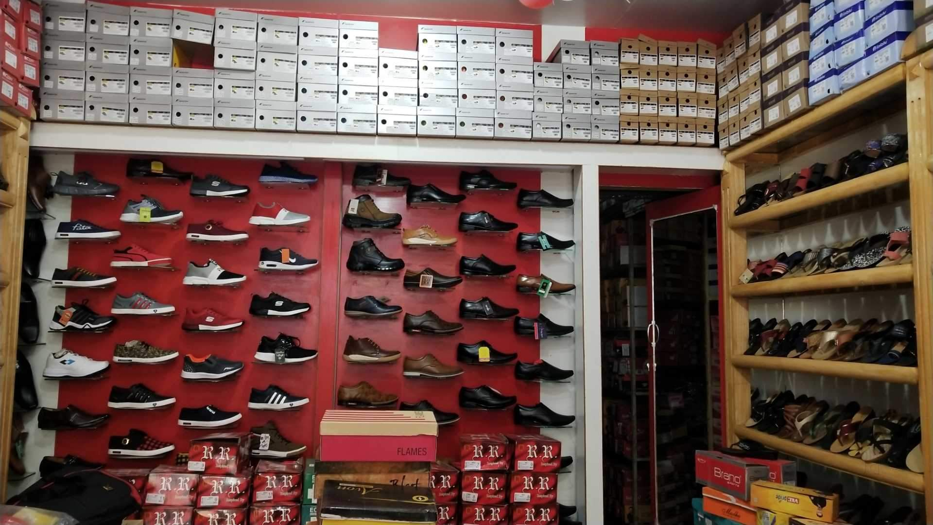 ea3f54f276d8 Top 100 Crocs Shoe Dealers in Chennai - Best Crocs Shoe Dealers ...