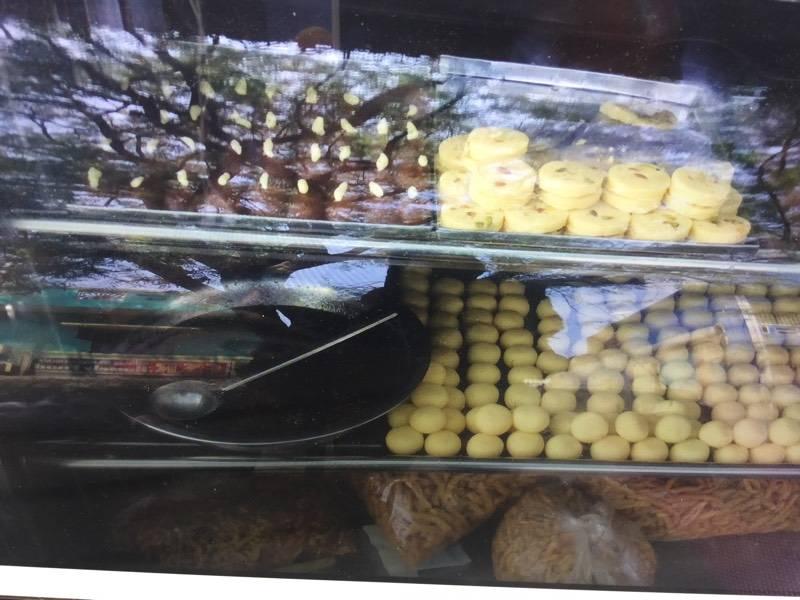 Top 50 Lays Chips Distributors near Apollo Dubai Plaza