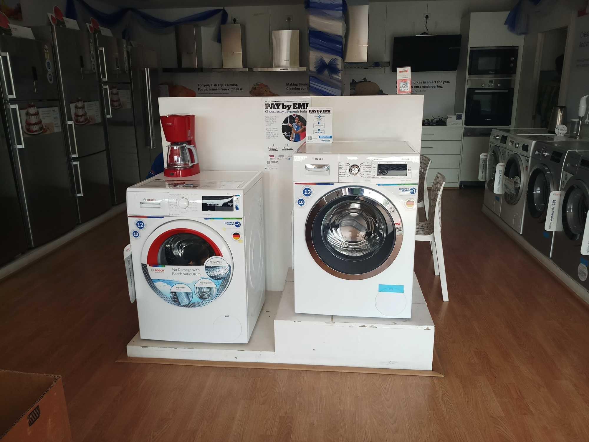 Top Bosch Car Washer Dealers In Chennai Best Bosch Car Washer
