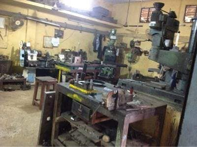 Top 100 Mould Manufacturers in Chennai - Best Mold Manufacturers