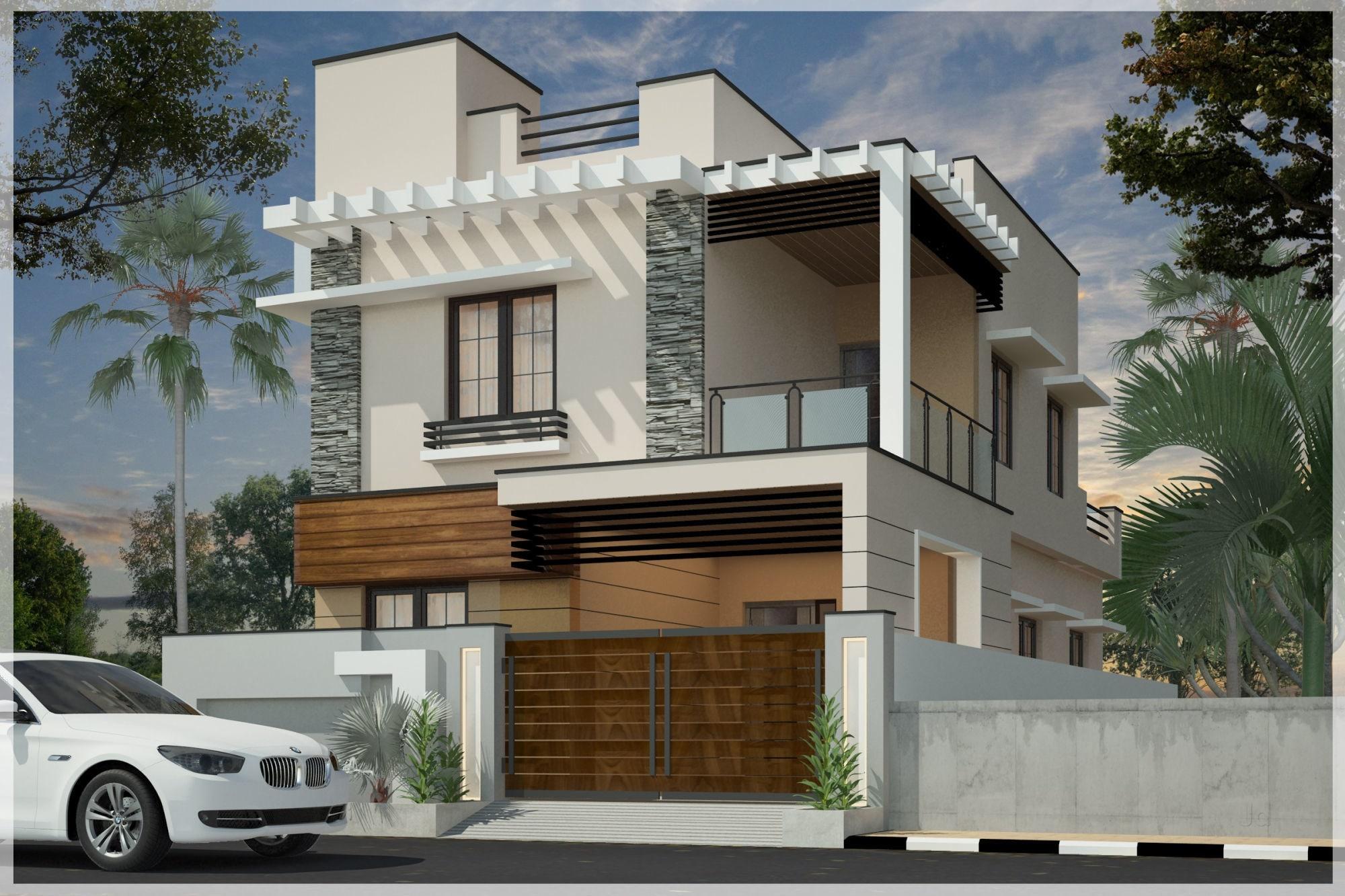Top 50 Plan Approval Cmda in Ambattur, Chennai - Justdial