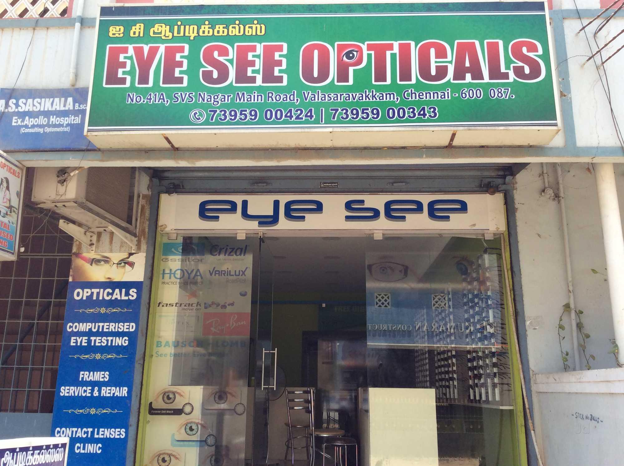 2197a9e11e Top 100 Ray ban sunglass Dealers in Virugambakkam - Best Ray ban ...