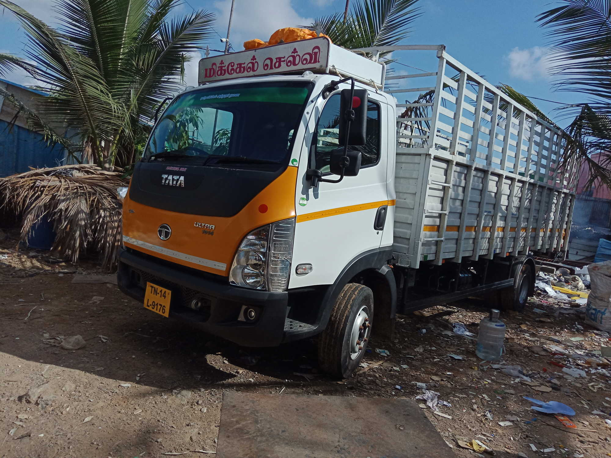 harvard case tata ace From the editor for those who were  case studies 33 tata daewoo commercial vehicle company  tata history was that it was the very first pan-tata initiative, the.