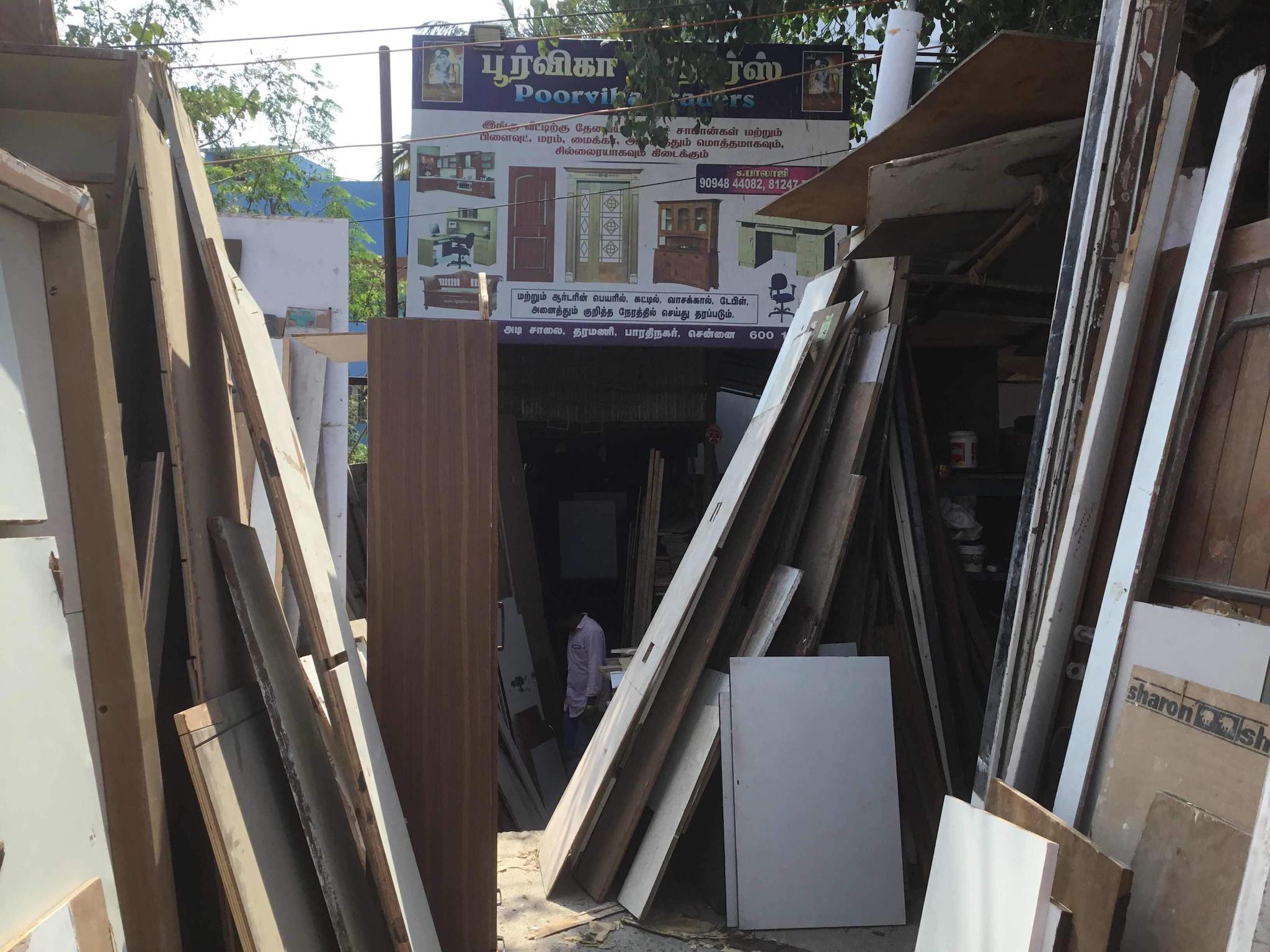 Top 100 Wood Scrap Buyers in Chennai Best Wooden Scrap Buyers