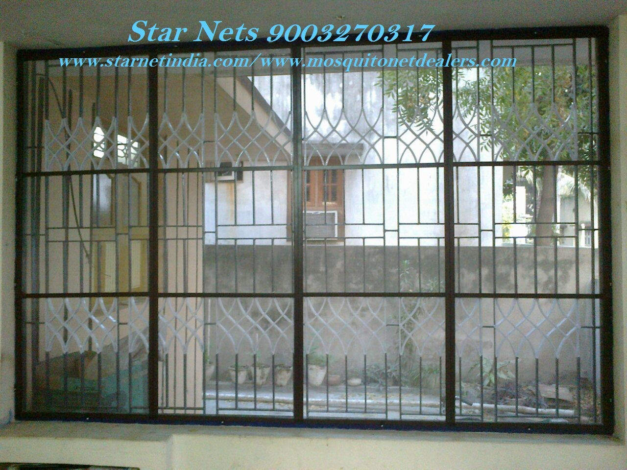 Top 100 Mosquito Net Dealers In Medavakkam Chennai Best Mosquito