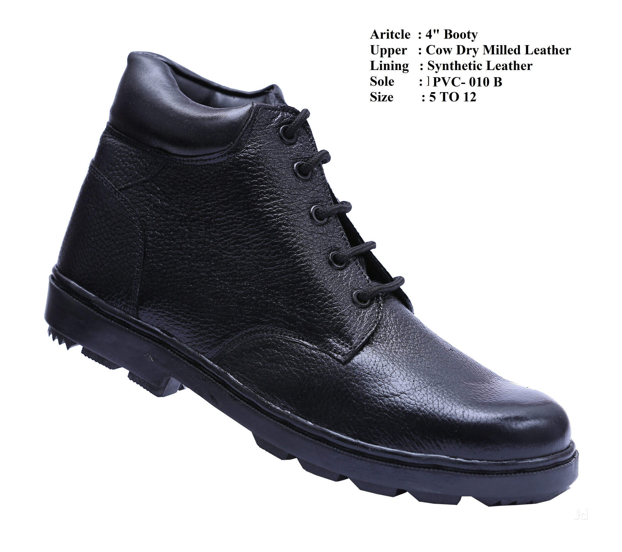 b6015e01e27b Top 100 Industrial Safety Shoe Dealers in Chennai - Best Labour ...