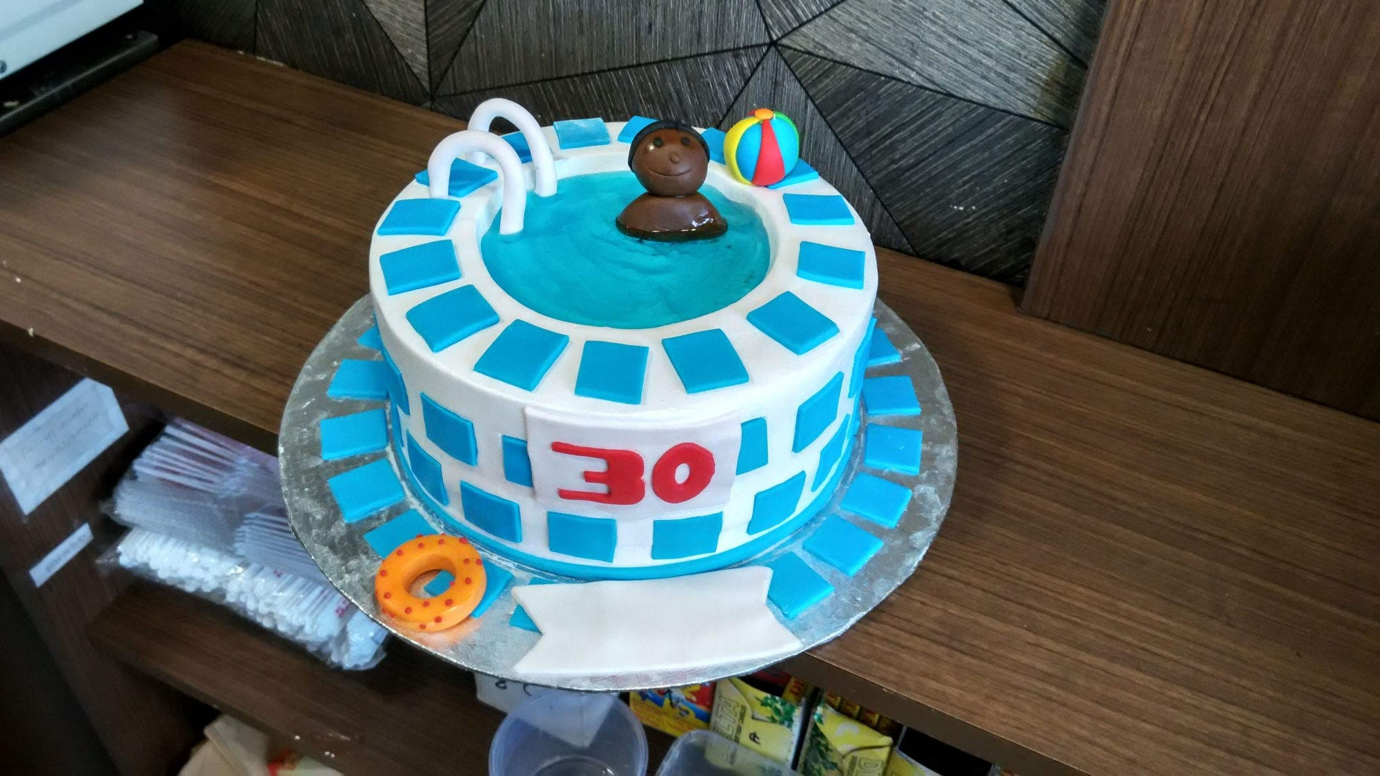 Cake Delivery Services In Porur Chennai Order Cake Online Justdial