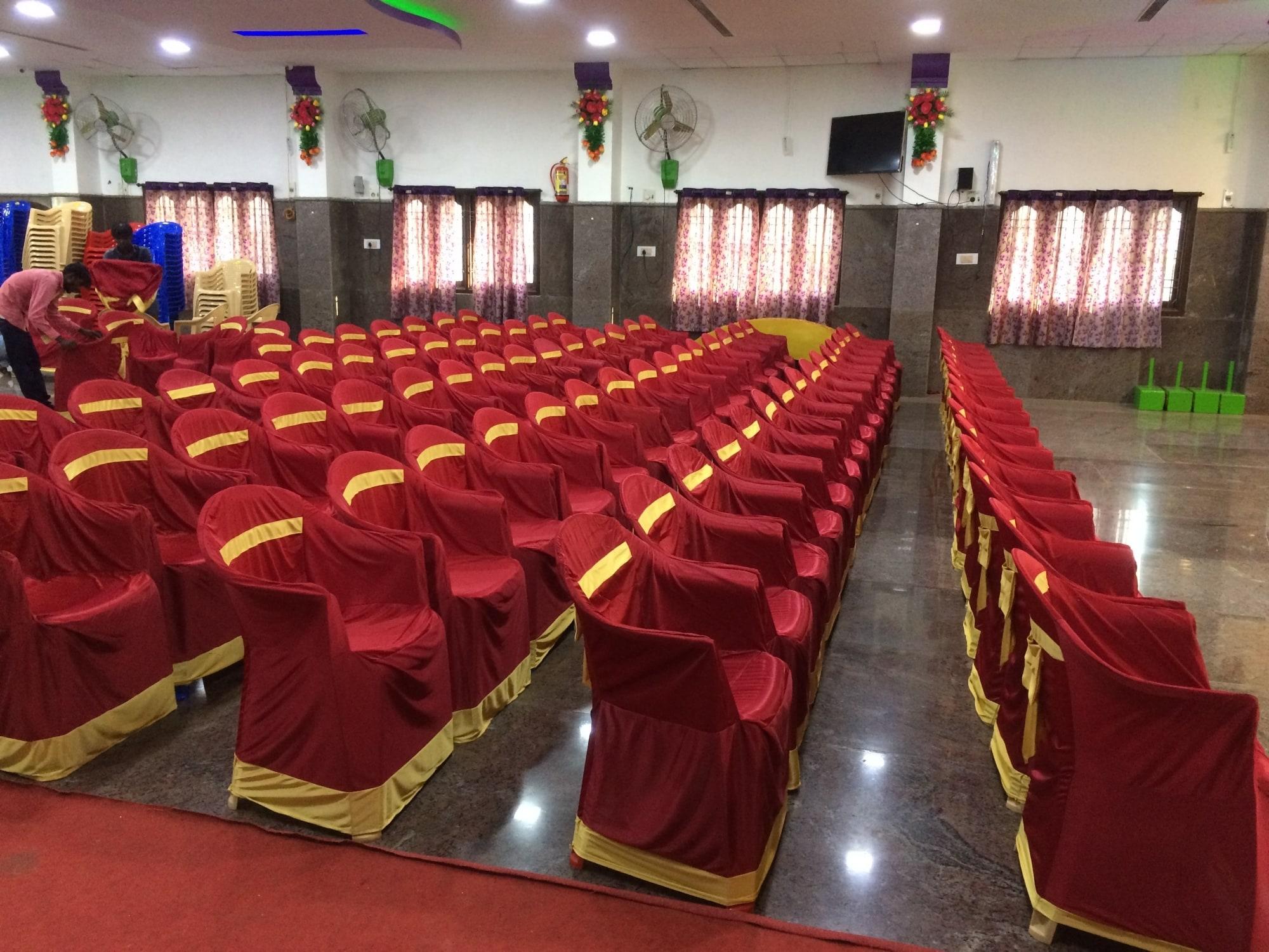 rani-mahal-ac-perungalathur-chennai-kalyana-mandapams-7wcaj Top marriage halls in Chromepet for a memorable wedding! Venues